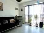 A vendre Montpellier 3438012841 Comptoir immobilier de france