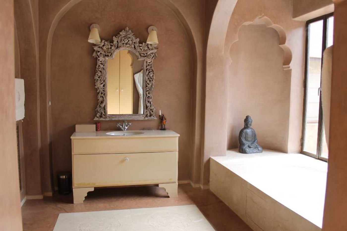 A vendre Marrakech  3438012848 Cif prestige