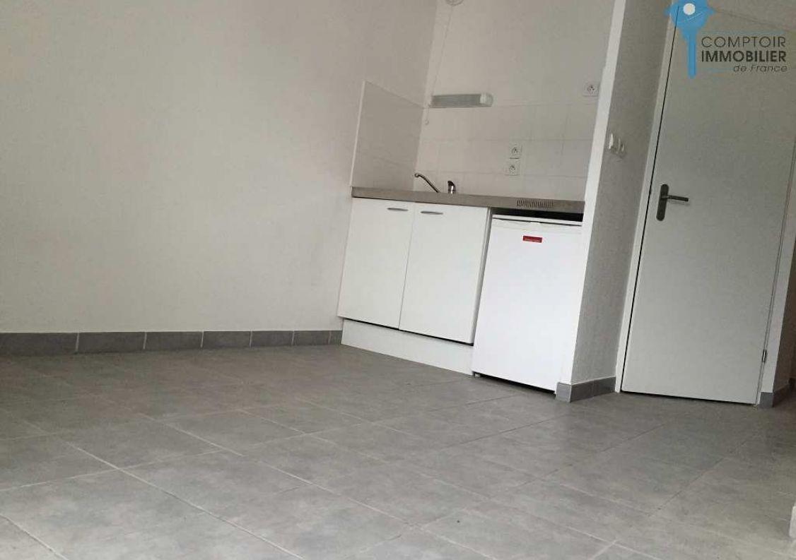 A vendre Castelnau Le Lez 3438012865 Comptoir immobilier de france
