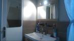 A vendre Avignon 3438012892 Comptoir immobilier de france