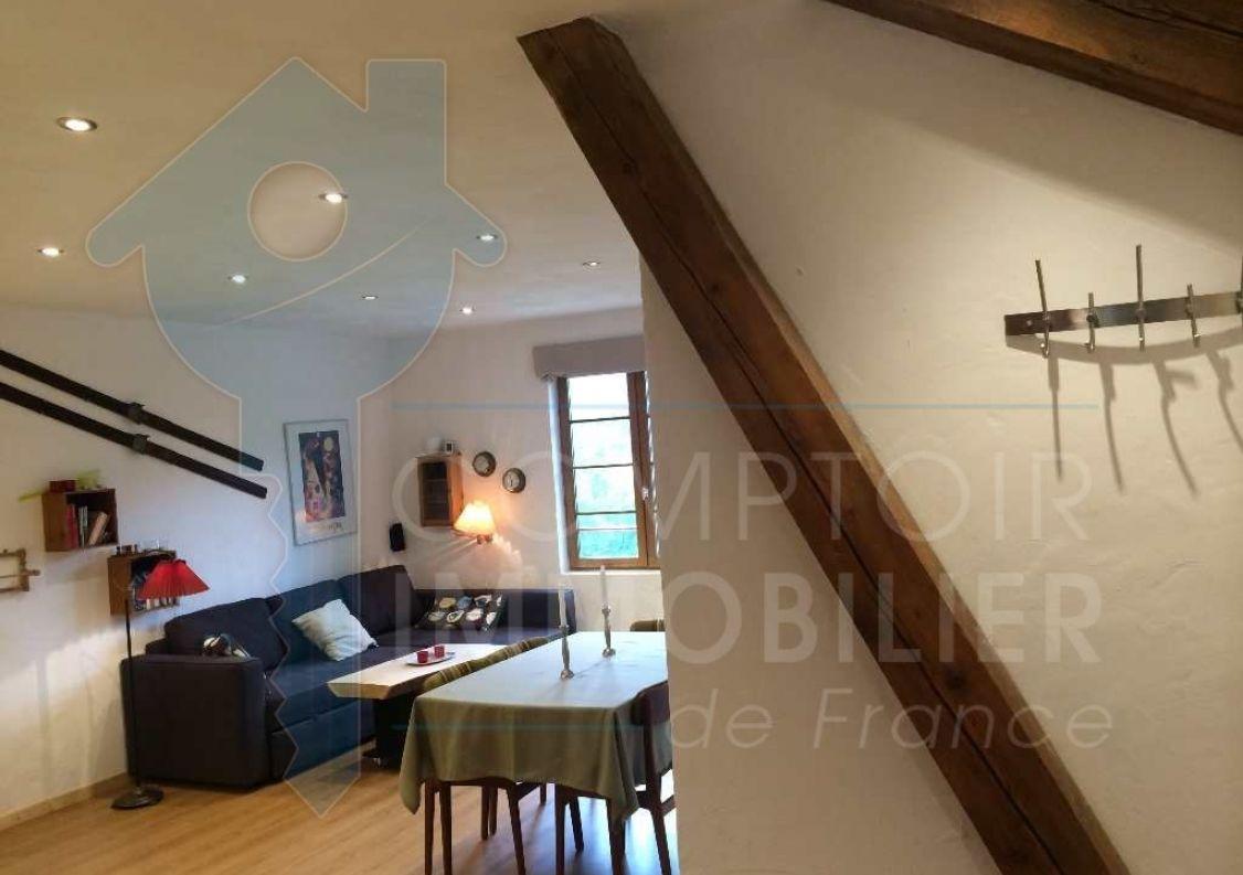 A vendre Landry 3438012919 Comptoir immobilier de france