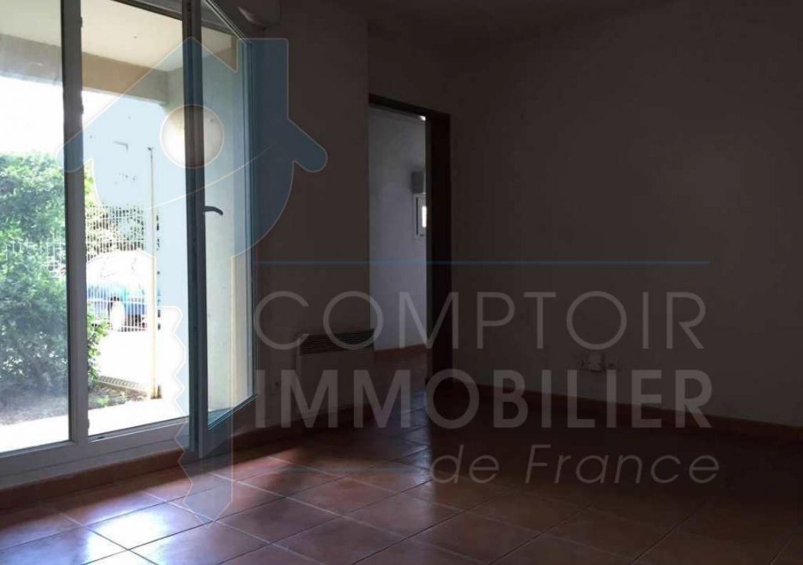A vendre Avignon 3438012976 Comptoir immobilier de france