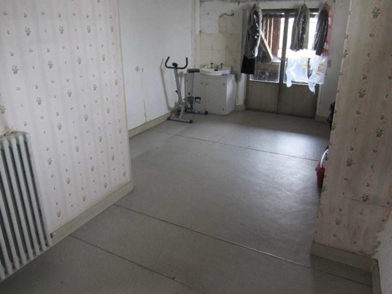 A vendre Ablis 3438013203 Comptoir immobilier de france