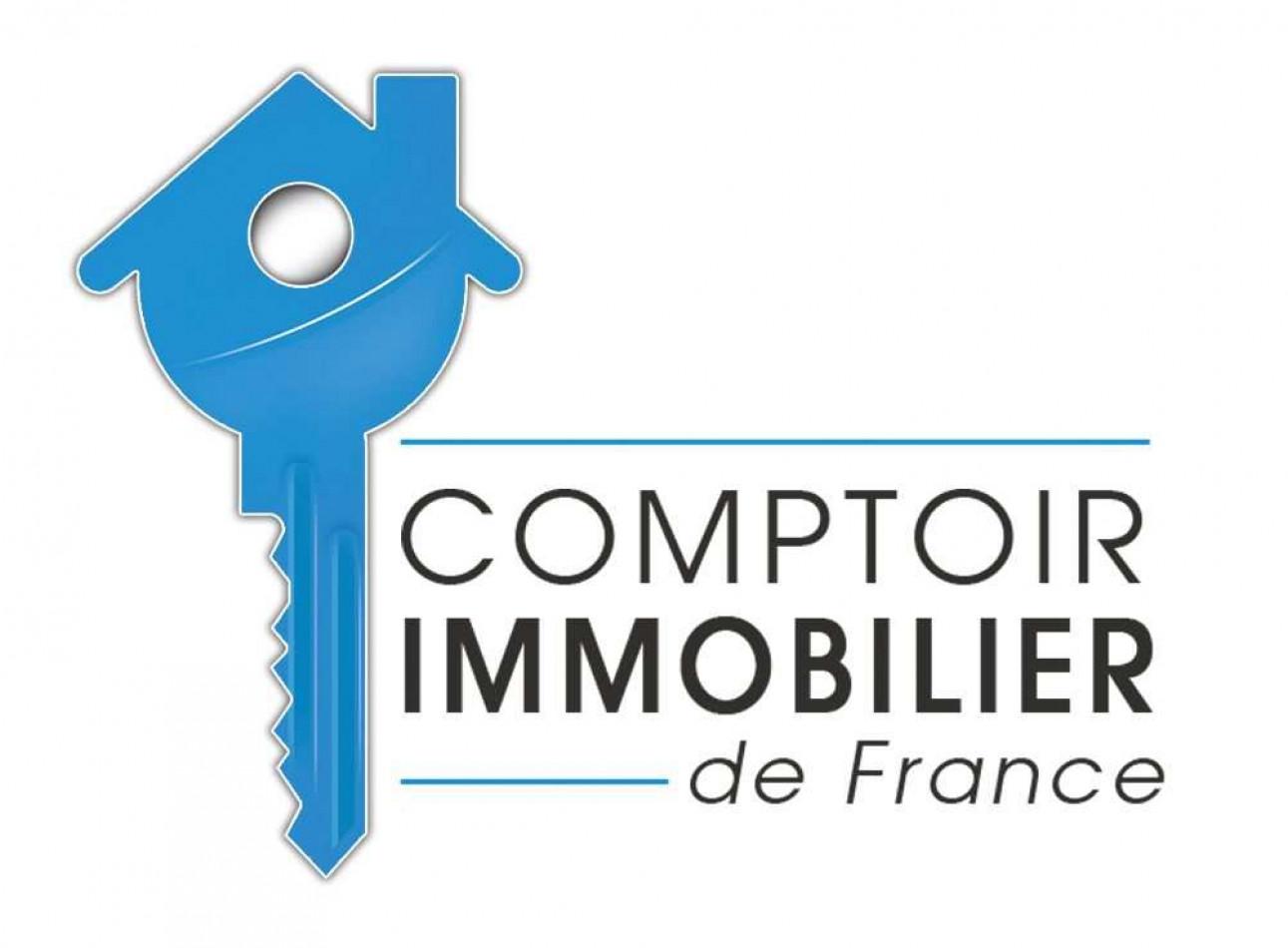 A vendre Nainville Les Roches 3438013223 Comptoir immobilier de france