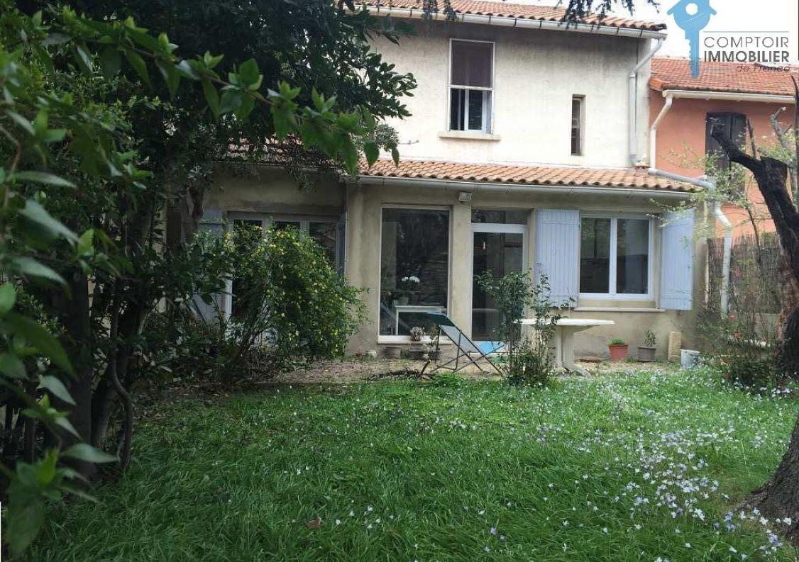 A vendre Avignon 3438013439 Comptoir immobilier de france