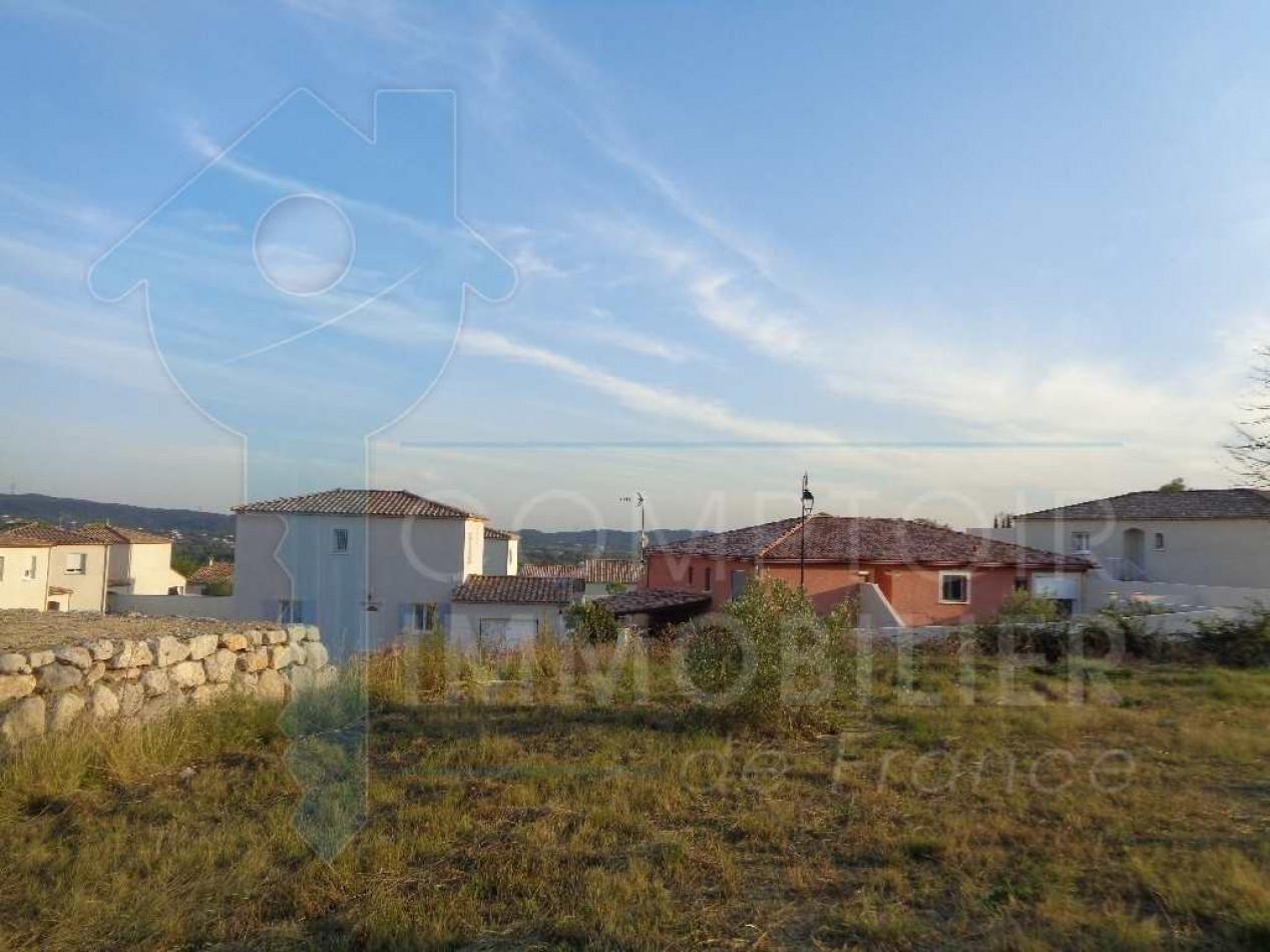 A vendre Cannes Et Clairan 3438013669 Comptoir immobilier de france
