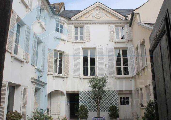 A vendre Mantes La Jolie 3438013790 Cif prestige