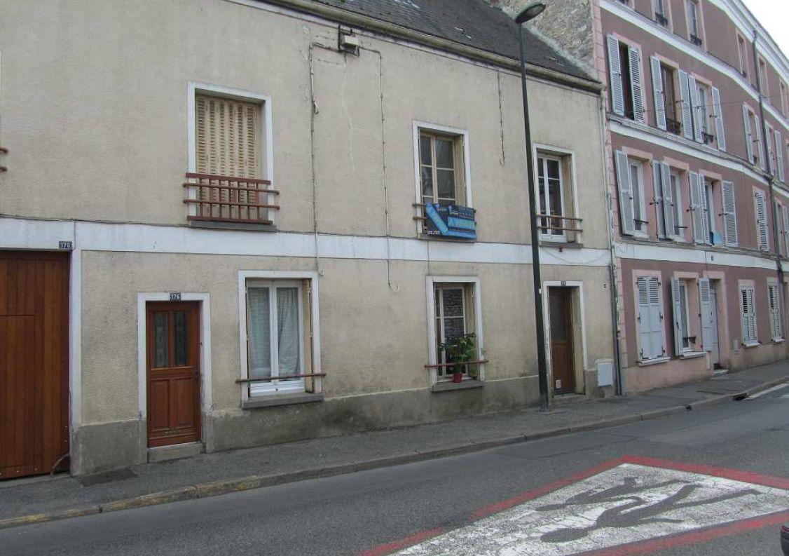 A vendre Etampes 3438013852 Comptoir immobilier de france