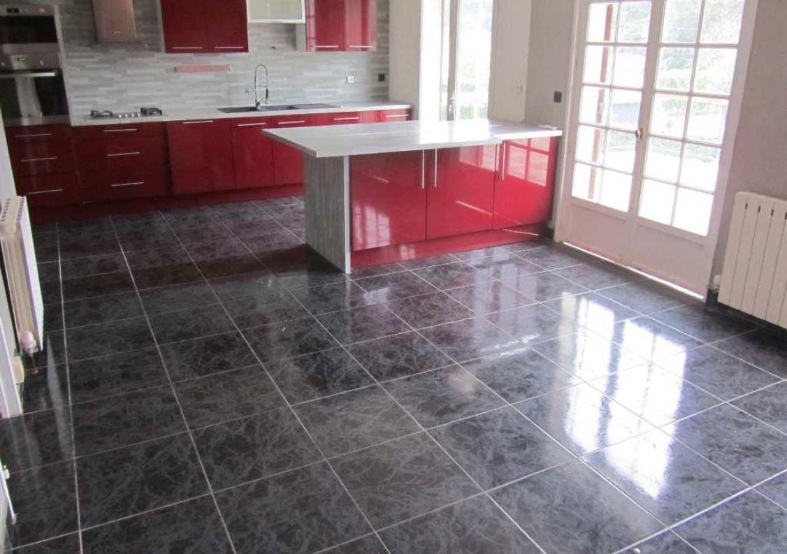 A vendre Janville Sur Juine 3438013853 Comptoir immobilier de france