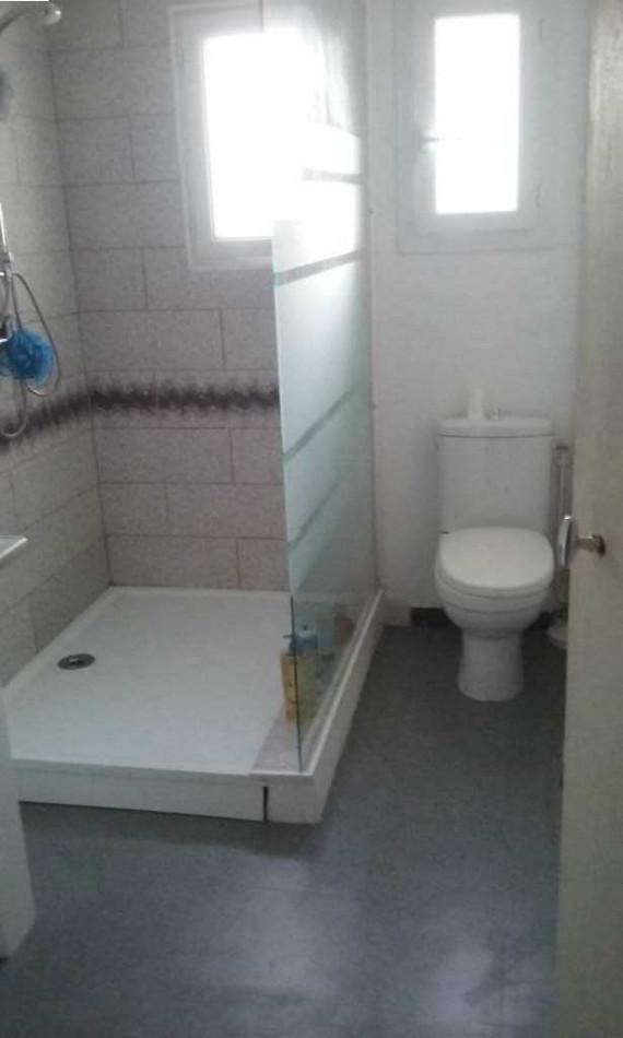 A vendre Avignon 3438013864 Comptoir immobilier de france