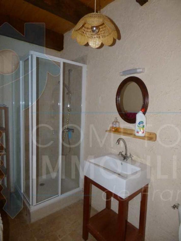 A vendre Le Vieux Marche 3438013953 Comptoir immobilier de france