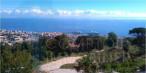 A vendre Bastia 3438013973 Comptoir immobilier corse