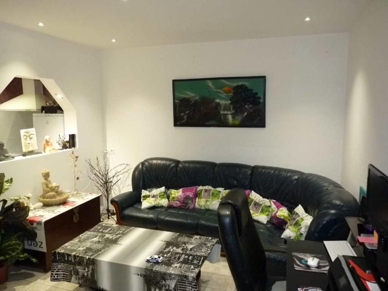 A vendre Montagnac 3438013994 Comptoir immobilier de france
