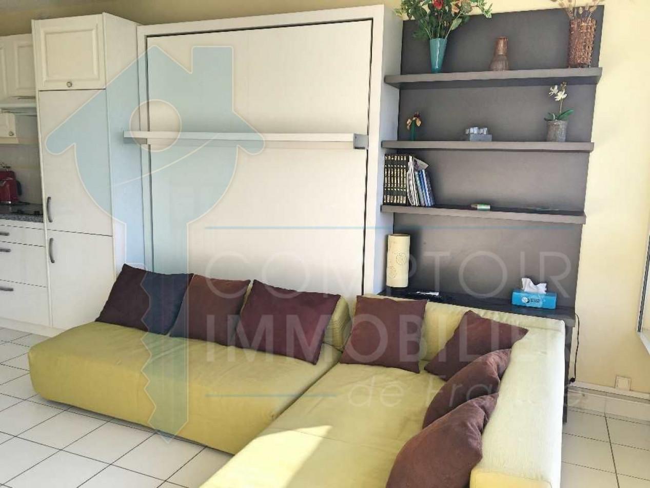 A vendre La Grande Motte 3438014142 Comptoir immobilier de france