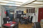 A vendre Houdan 3438014226 Comptoir immobilier de france
