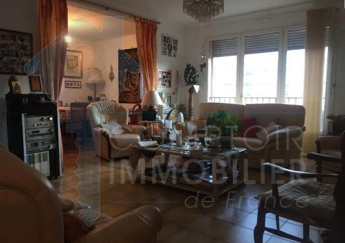 A vendre Avignon 3438014274 Comptoir immobilier de france