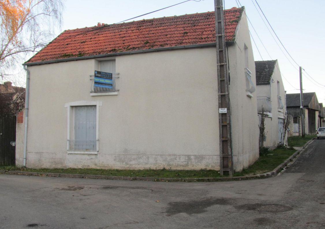 A vendre Etampes 3438014410 Comptoir immobilier de france