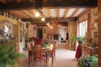 A vendre Pacy Sur Eure 3438014455 Comptoir immobilier de france