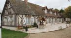 A vendre Pacy Sur Eure 3438014455 Comptoir immobilier en normandie