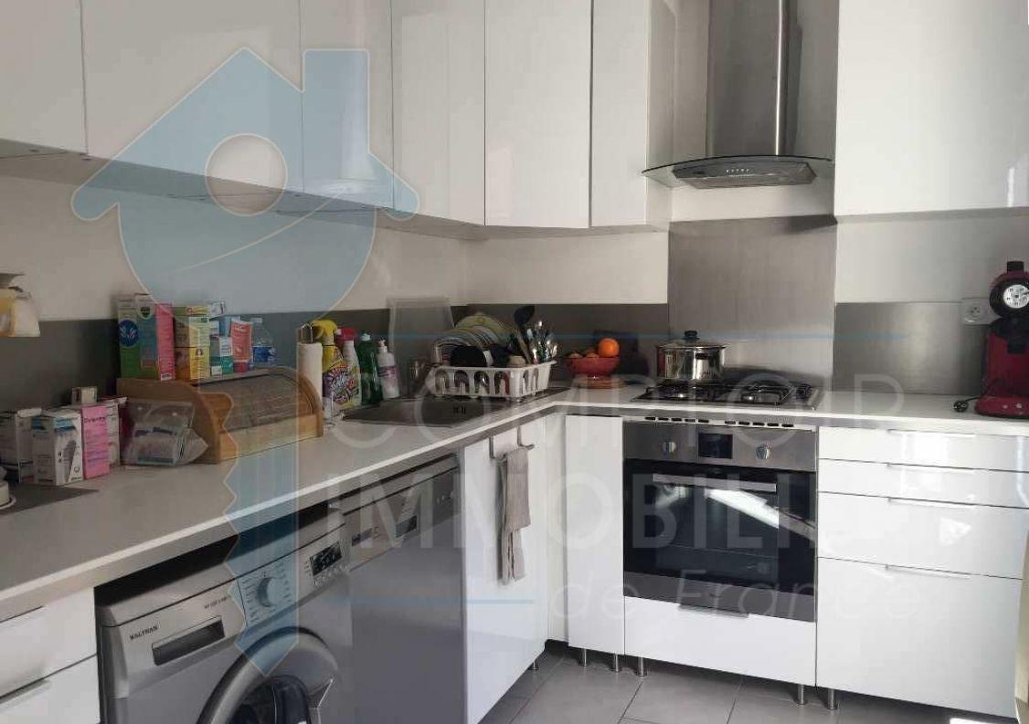 A vendre Avignon 3438014502 Comptoir immobilier de france