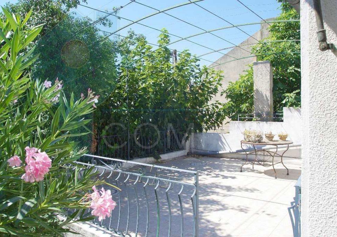 A vendre Avignon 3438014682 Comptoir immobilier de france