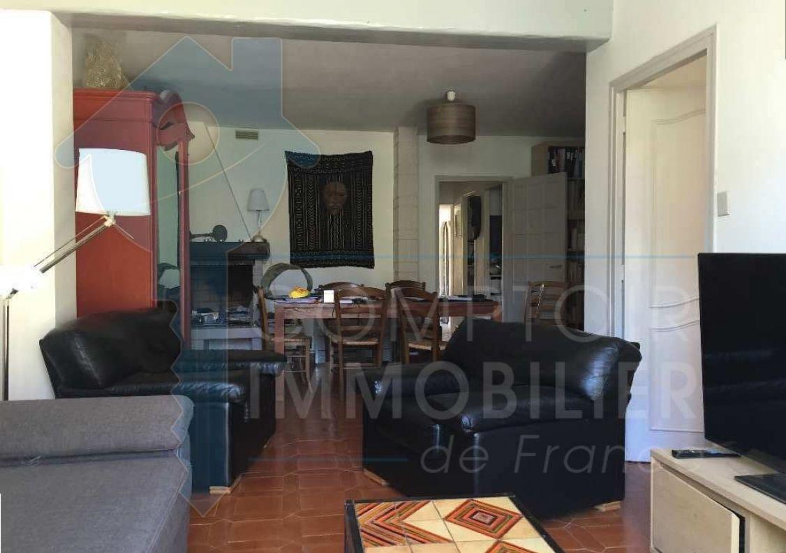 A vendre Avignon 3438014729 Comptoir immobilier de france