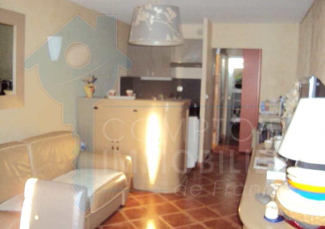 A vendre La Grande Motte 3438014737 Comptoir immobilier de france