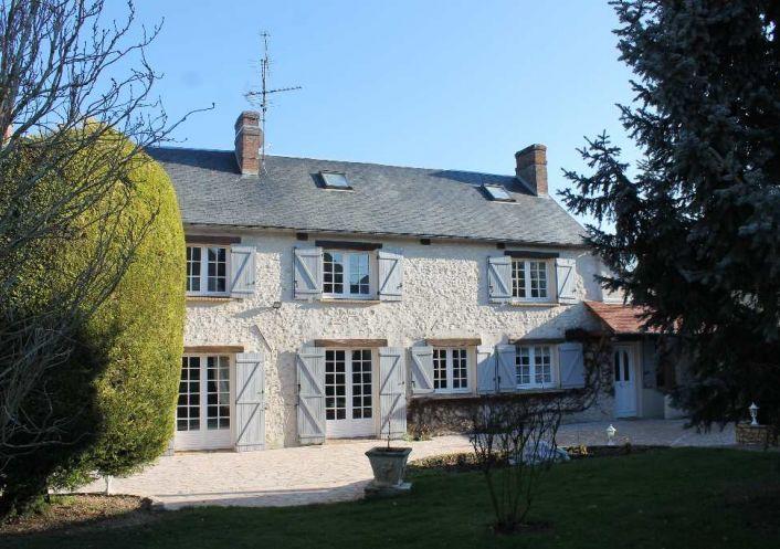 A vendre Pacy Sur Eure 3438014791 Comptoir immobilier de normandie
