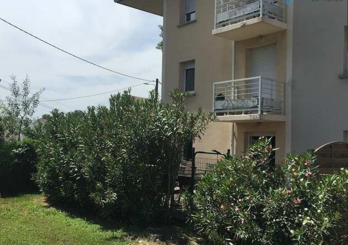 A vendre Avignon 3438014820 Comptoir immobilier de france