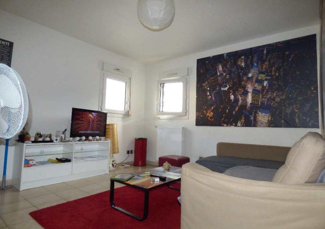 A vendre Montpellier 3438014844 Comptoir immobilier de france
