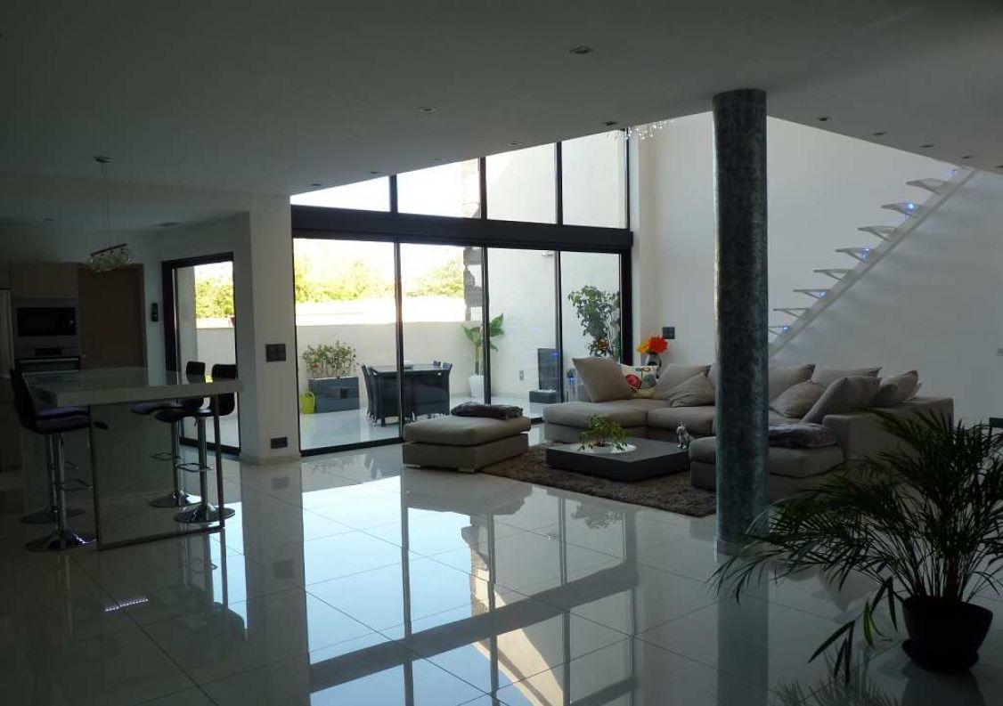A vendre Vias 3438014969 Comptoir immobilier de france