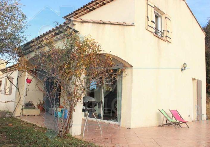 A vendre Lauris 3438014991 Comptoir immobilier du luberon