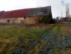 A vendre Sylvains Les Moulins 3438015403 Comptoir immobilier de france