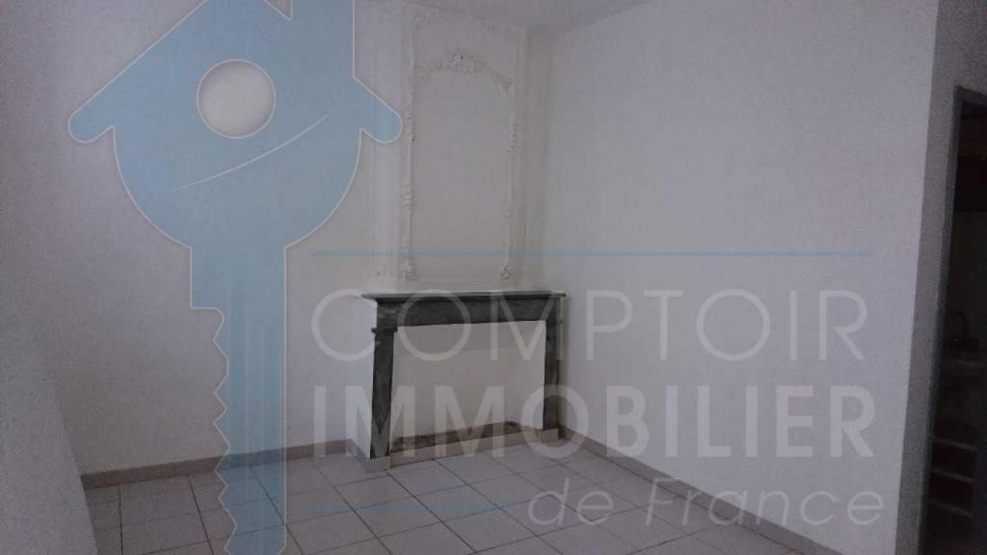 A vendre Avignon 3438015427 Comptoir immobilier de france
