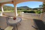A vendre Figari 3438015449 Comptoir immobilier corse