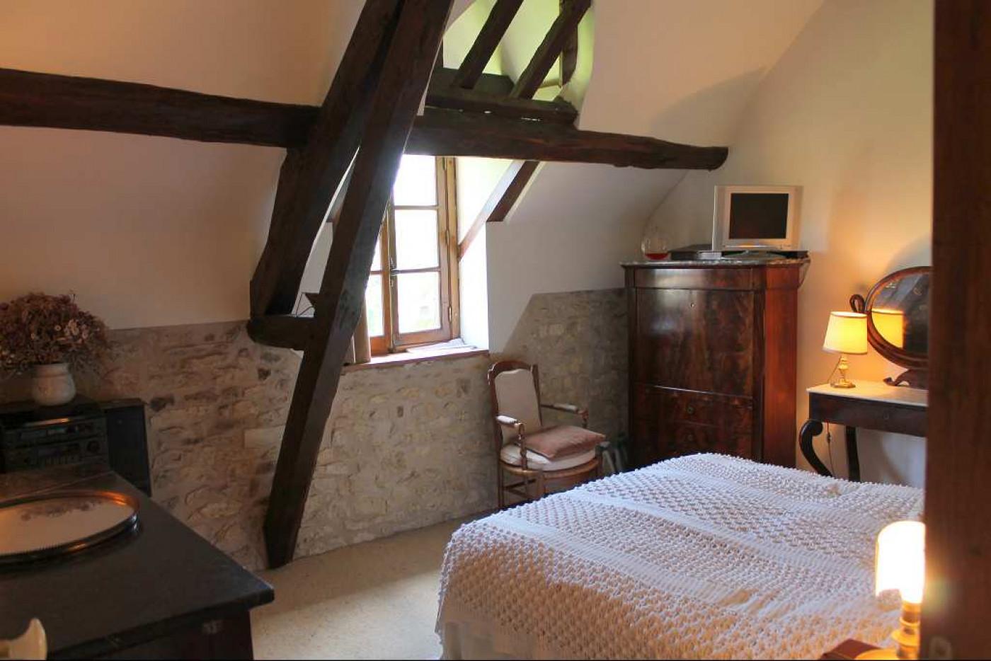 A vendre Pacy Sur Eure 3438015558 Comptoir immobilier de france