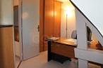 A vendre Breval 3438015576 Comptoir immobilier en normandie