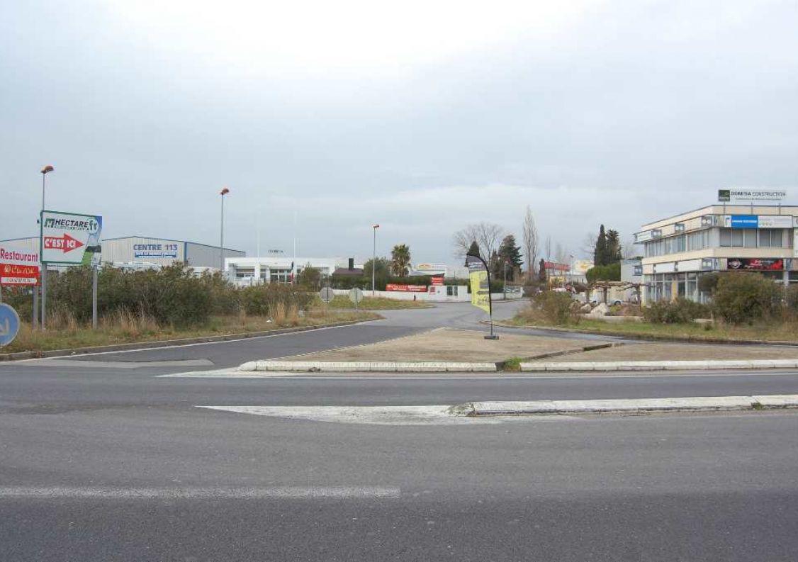 A vendre Vendargues 3438015595 Comptoir immobilier de france