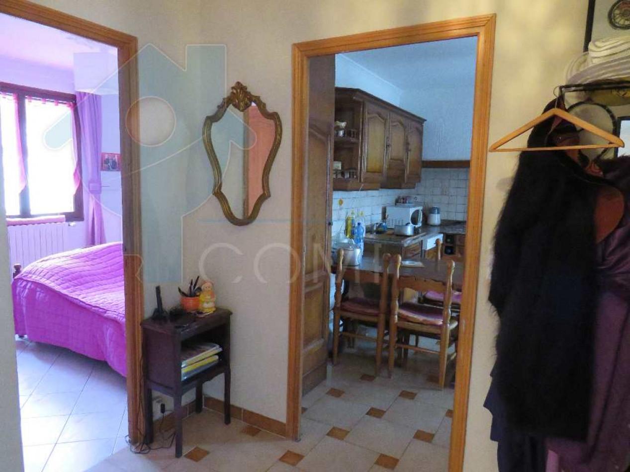 A vendre Borgo 3438015601 Comptoir immobilier de france