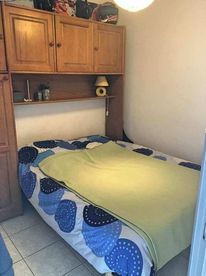 A vendre La Grande Motte 3438015648 Comptoir immobilier de france