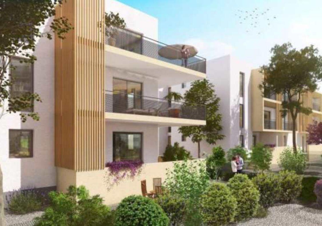 A vendre Rivesaltes 3438015658 Comptoir immobilier de france