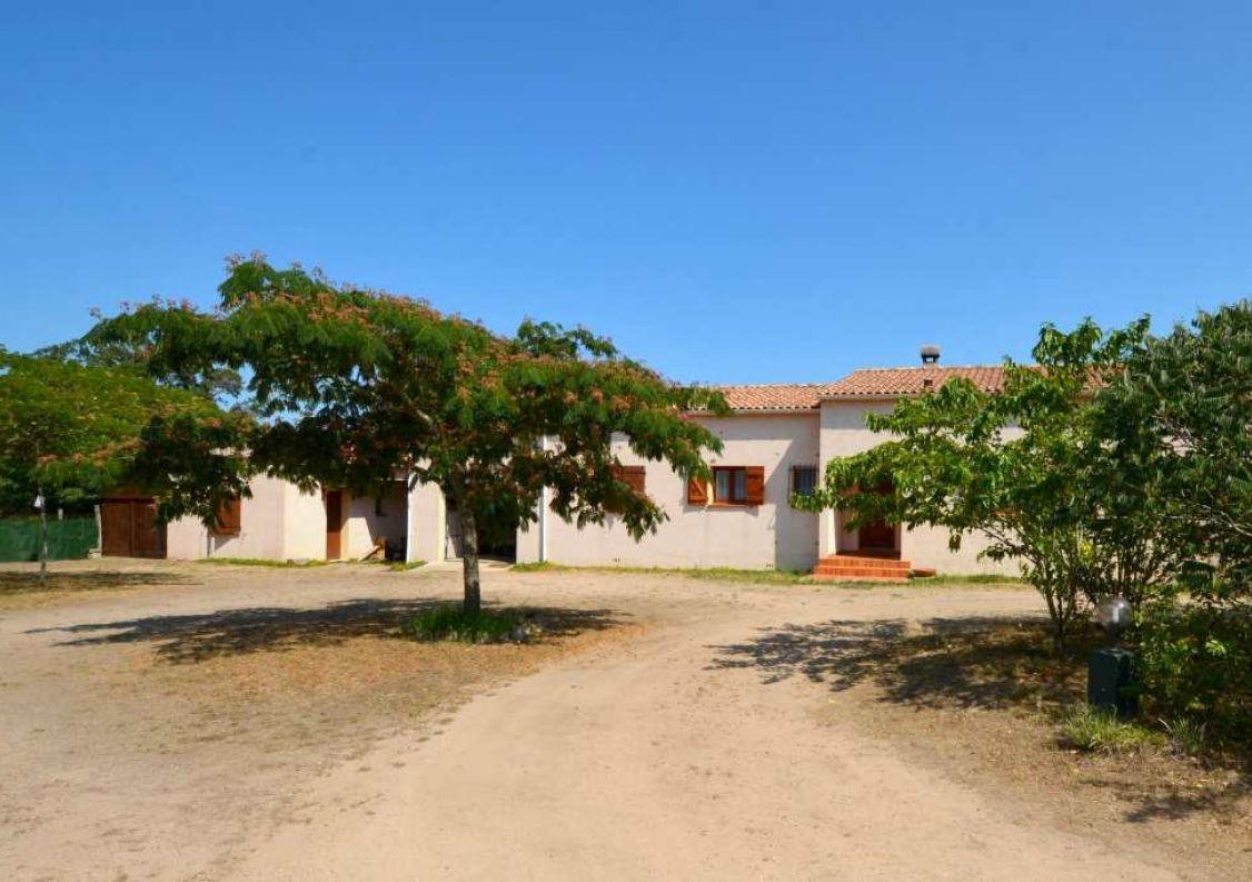 A vendre Porto Vecchio 3438015684 Comptoir immobilier de france