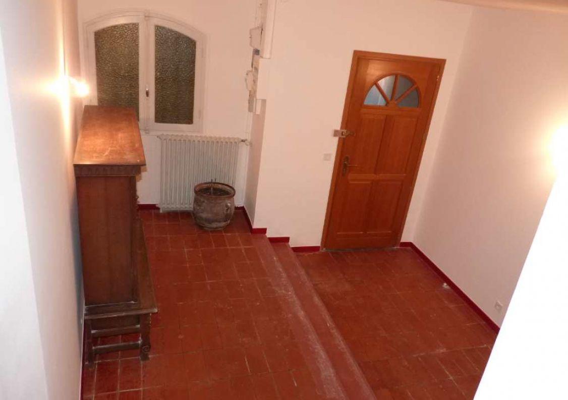 A vendre Narbonne 3438015772 Comptoir immobilier de france