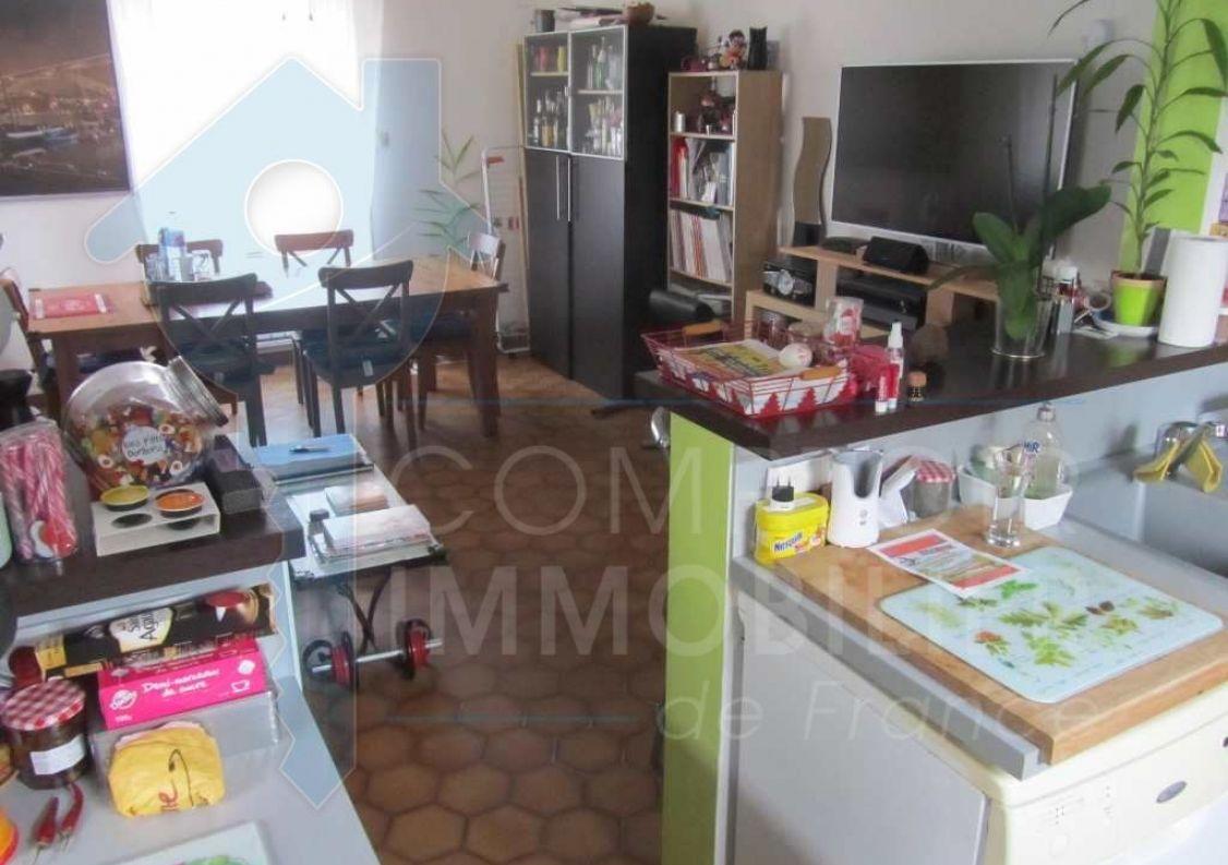 A vendre Etampes 3438015781 Comptoir immobilier de france