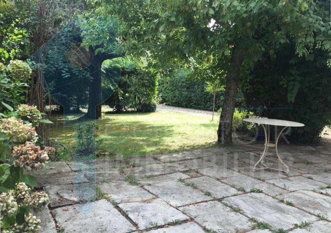 A vendre Avignon 3438015886 Comptoir immobilier de france