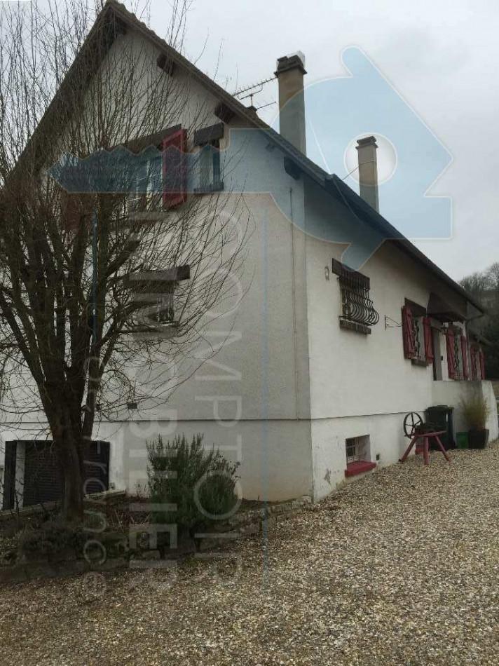 A vendre Vernon 3438015911 Comptoir immobilier de france