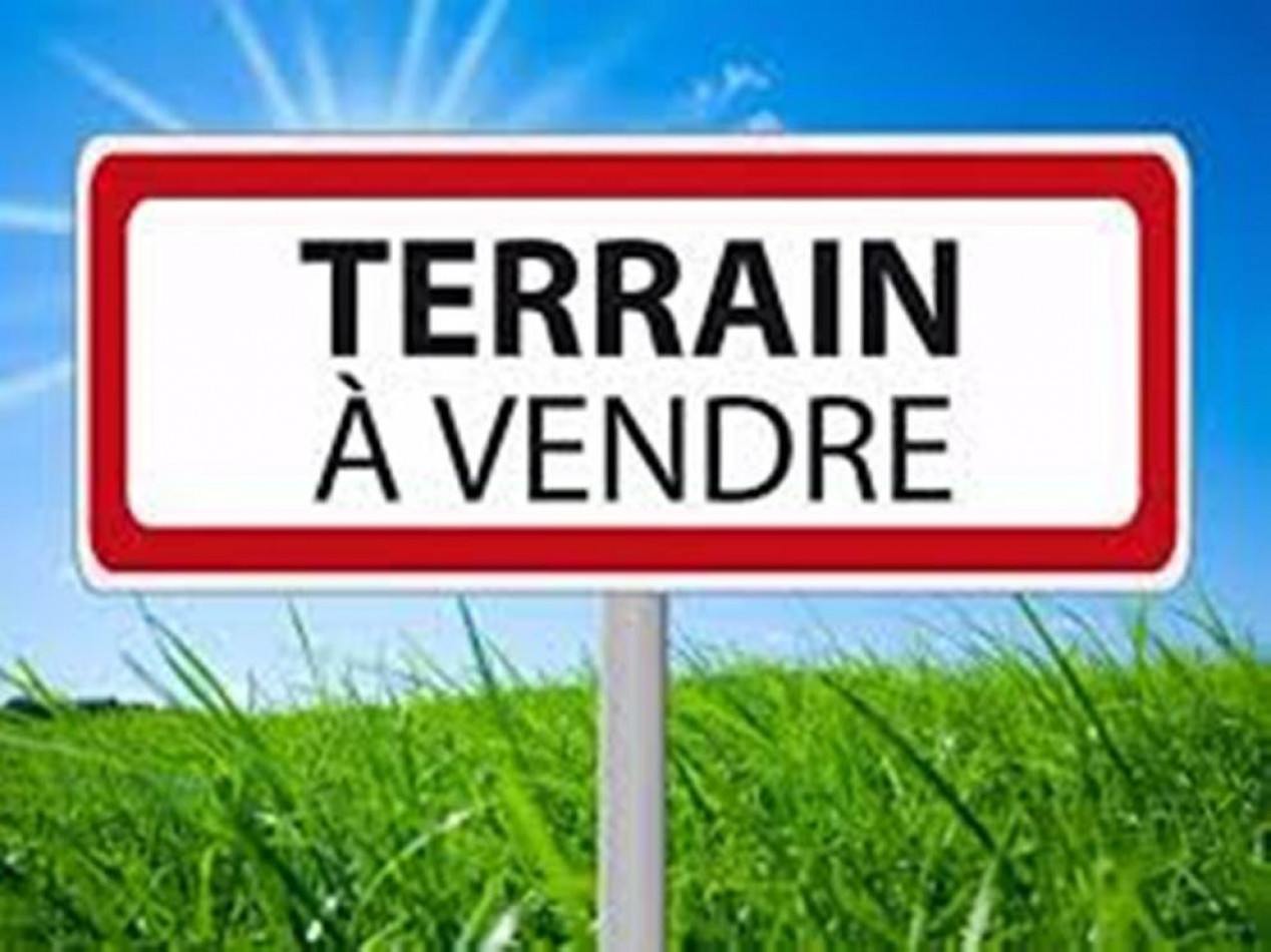A vendre Giverny 3438015914 Comptoir immobilier de france