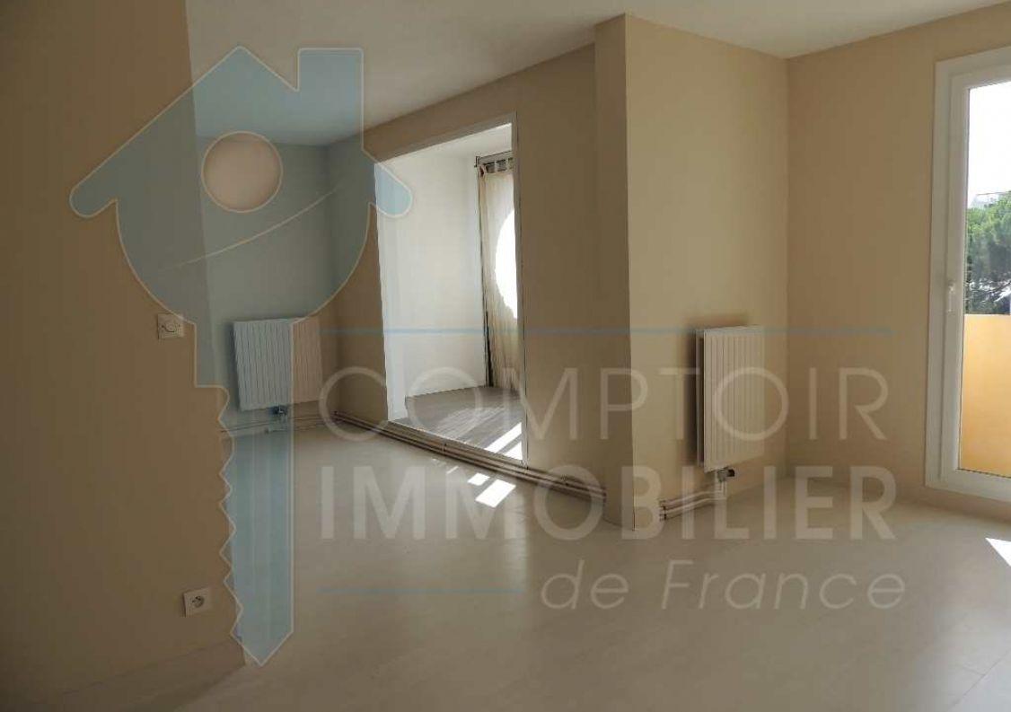 A vendre La Grande Motte 3438015930 Comptoir immobilier de france