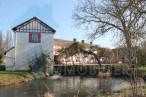 A vendre Pacy Sur Eure 3438015966 Comptoir immobilier de france