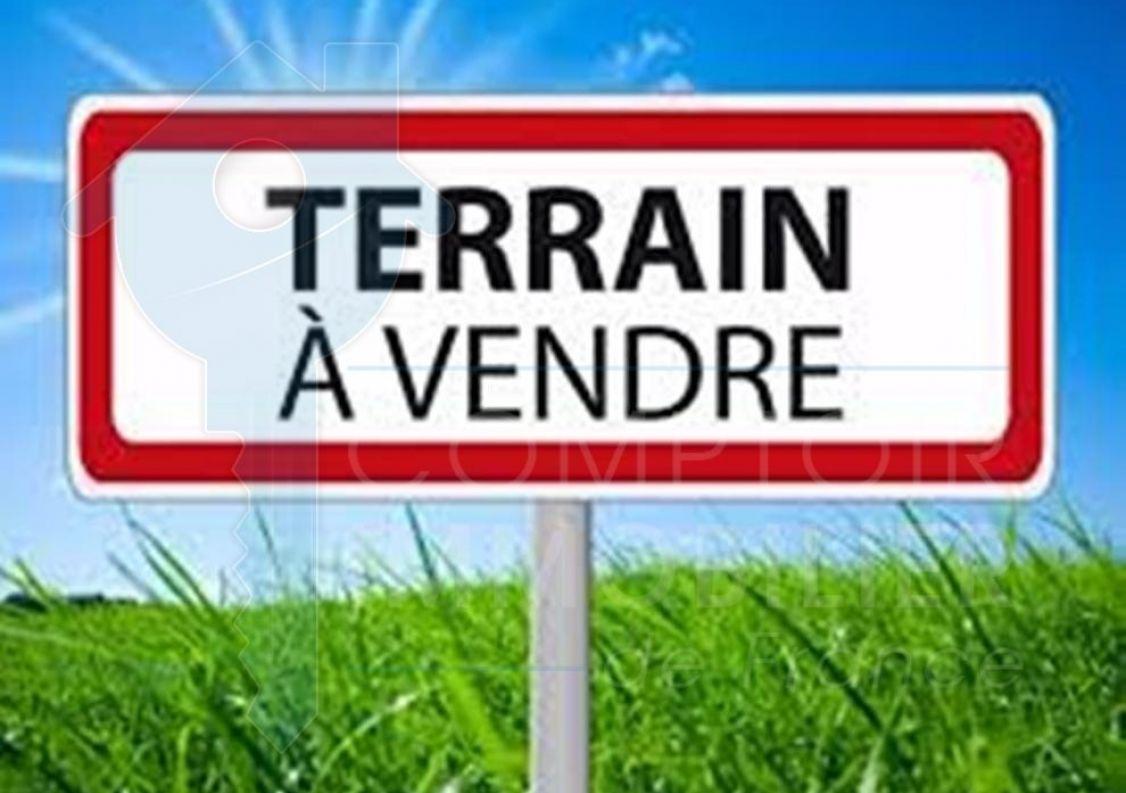 A vendre Vernon 3438016075 Comptoir immobilier de france